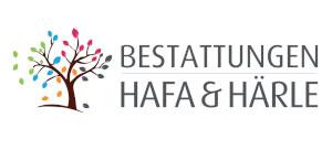 Hafa_Logo_Bestattungen