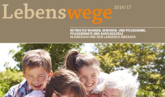 Lebenswege2016-Startseite-Bestattungen Hafa-Rottweil