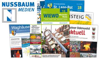 Medienbild Amtsblatt-Startseite-Bestattungen Hafa-Rottweil