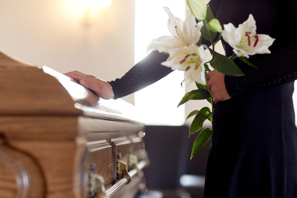 Abschied nehmen-Startseite-Bestattungen Hafa-Rottweil