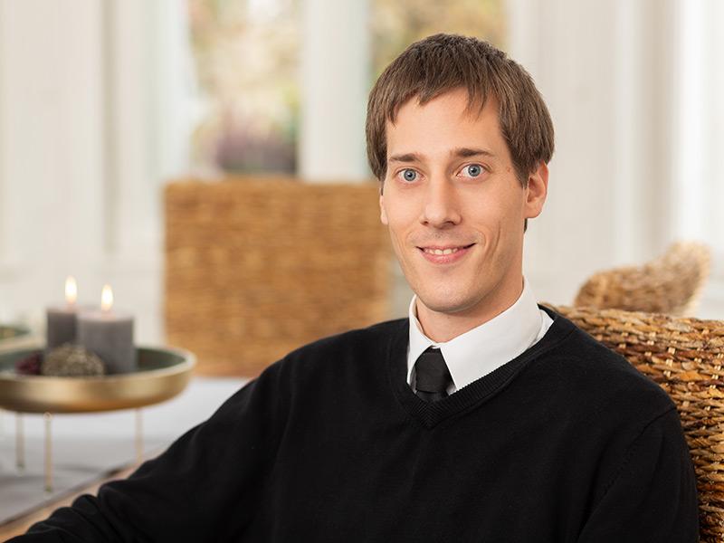 Jörg Schreiner Hafa